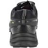 The North Face Ultra MT II GTX Shoes Men TNF Black/TNF Black